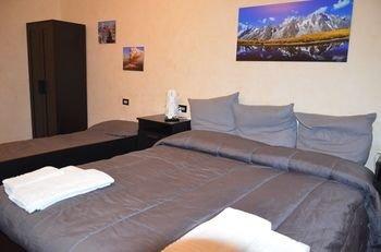 Bed&Breakfast Villa Bellini - фото 2