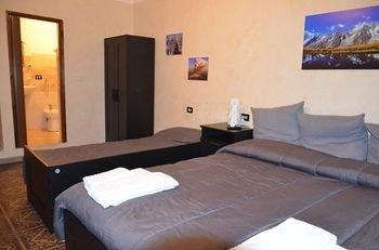 Bed&Breakfast Villa Bellini - фото 3