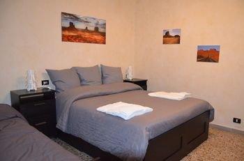 Bed&Breakfast Villa Bellini - фото 4