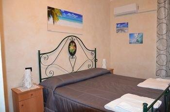 Bed&Breakfast Villa Bellini - фото 5