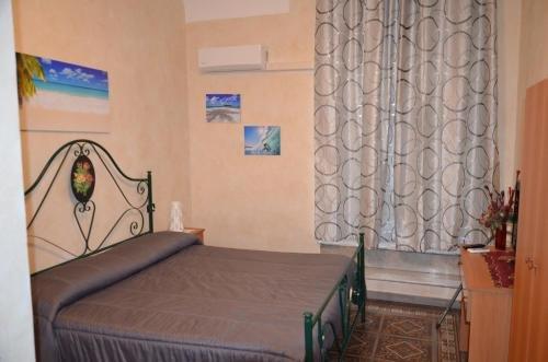 Bed&Breakfast Villa Bellini - фото 6