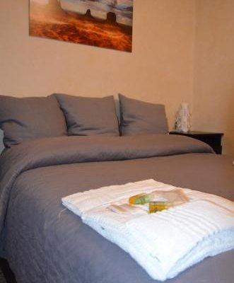 Bed&Breakfast Villa Bellini - фото 7