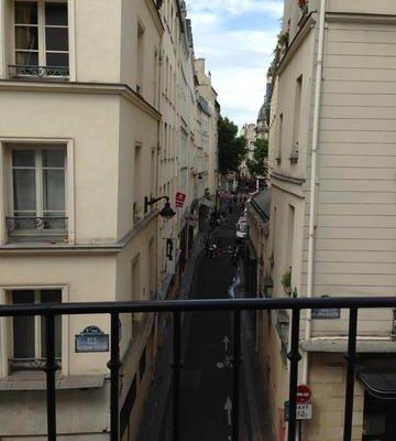 Tonic Hotel Saint Germain des Pres - фото 22