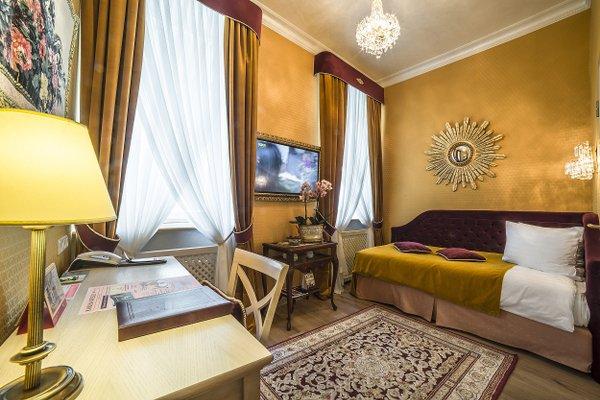 Ramada Hotel & Suites Vilnius - фото 1