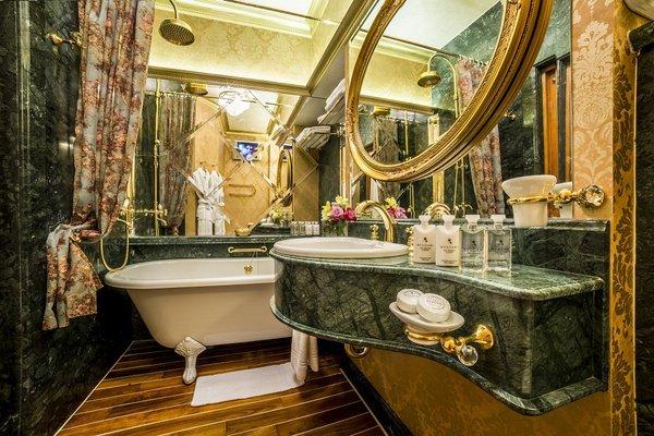 Ramada Hotel & Suites Vilnius - фото 10