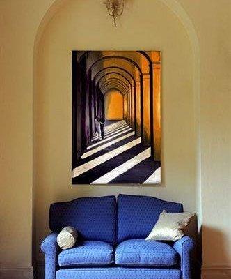 Albergo Villa Casanova - фото 12