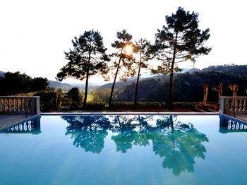 Albergo Villa Casanova - фото 18