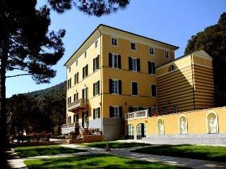 Albergo Villa Casanova - фото 21