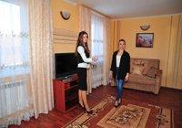 Отзывы Guest House on Esenina 13