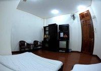 Отзывы Huynh Gia Bao Hotel, 1 звезда