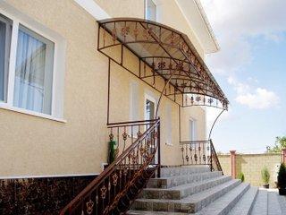 Фото отеля Гостевой Дом Дубки