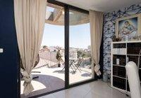 Отзывы Amazing apartment near Mahane Yehuda
