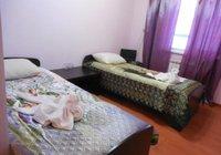 Отзывы Motel XL
