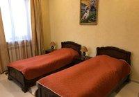 Отзывы Hotel Gzhatsk