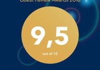 Отзывы Загородный дом на Белом озере