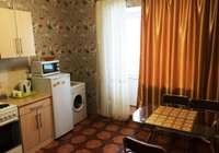 Отзывы Apartment on Shchorsa 45