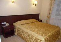 Отзывы Отель Галерея, 4 звезды