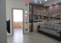 Отзывы Apartament on Zakharova
