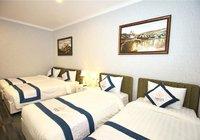 Отзывы Hotel Du Lys, 3 звезды