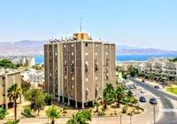 Отзывы Vacation rental unit Eilat