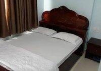 Отзывы Quoc Khanh Hotel, 1 звезда