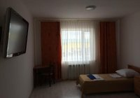 Отзывы Motel Central