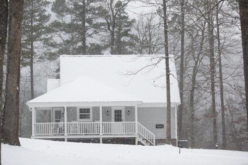 Photo of Stonehill Cottages