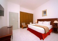 Отзывы Fujairah Hotel & Resort