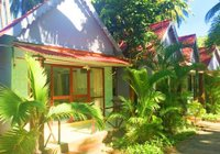 Отзывы Orianna Resort, 1 звезда