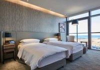 Отзывы Mysk Al Mouj Hotel, 4 звезды