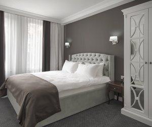 London Boutique Hotel Chisinau Moldova