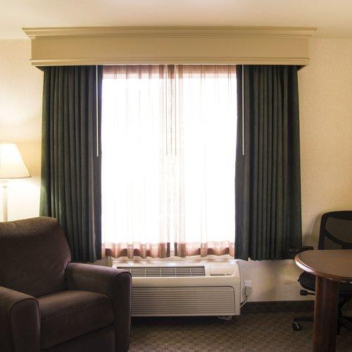 Photo of Hotel American