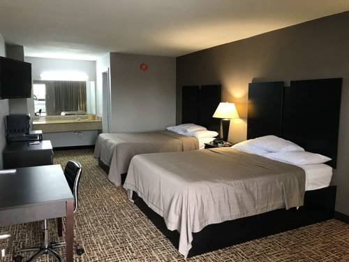 Photo of Americas Best Value Inn Brinkley