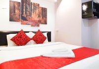 Отзывы Khaosan Art Hotel, 2 звезды