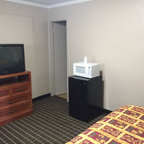 Photo of Economy Motel