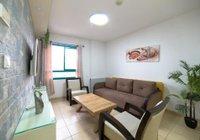 Отзывы Sea Of Galilee Apartment