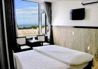 Отзывы Hotel Minh Hang