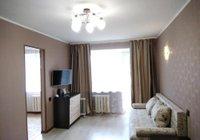 Отзывы Apartment on Suvorova 99