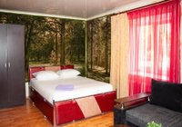 Отзывы Apartment Kvartirniy Vopros Hudaiberdina 126