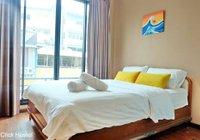 Отзывы Click Hostel