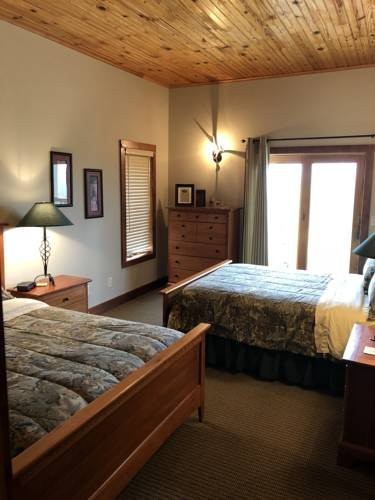 Photo of Comstock Premier Lodge LLC