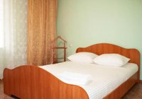 Отзывы Apartment «Kvartirniy Vopros» on Stroiteley 8