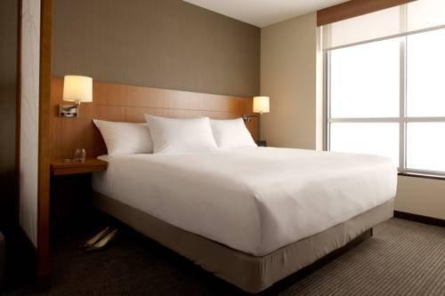 Photo of Hyatt Place Marlborough/Apex Center