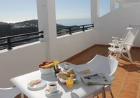Отзывы Santa Claudia Apartments — Adults Only