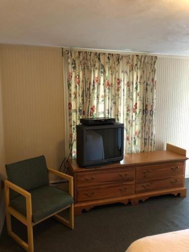 Photo of The Walpole Motel