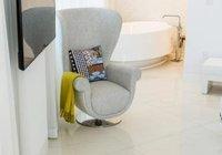 Отзывы Mondrian Doha, 5 звезд