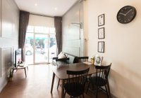 Отзывы Oh Boutique Guesthouse, 2 звезды