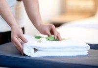 Отзывы Tulip Inn Sofrino Park Hotel