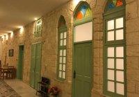 Отзывы Al Bishara Guest House