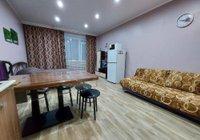 Отзывы Апартаменты на Комарова 9Б
